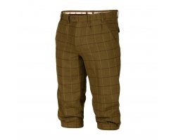 Knicker de chasse en tweed Woodland Deerhunter
