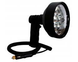 phare_comptage_led_3500_lumens_cote_chasse