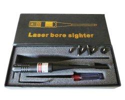 laser_reglage_universel_cote_chasse