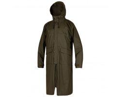 Manteau de chasse imperméable Hurricane Deerhunter