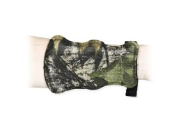 Bracelet de protection poignet Mossy Oak Break Up