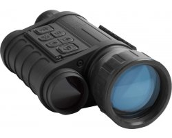 monoculaire_vision_nocturne_bushnell_equinox_z_6x50_cote_chasse