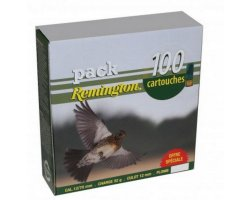 Pack_100_cartouches_Remington_grive_32_BJ_cal_12_cote-chasse