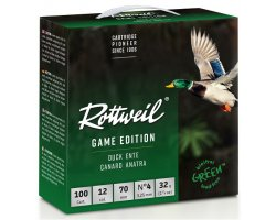 Pack_100_Cartouches_Rottweil_Game_edition_canard_32