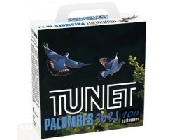 Pack_100_cartouches_Tunet_palombes_36_BJ_cal_12_cote-chasse