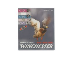 Pack_1_de_150_cartouches_Winchester_special_canard_34_BJ_cal_12_cote_chase