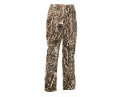 Pantalon Avanti camouflage Max5 Deerhunter