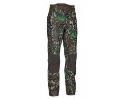 Pantalon de chasse camouflage Cumberland Deerhunter