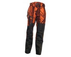 Pantalon de chasse camouflage Blaze Cumberland Hitena Deerhunter
