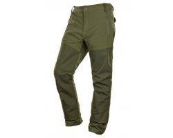 Pantalon de chasse Deerland Stagunt