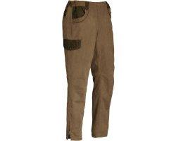 Pantalon de chasse femme bronze Rambouillet Percussion
