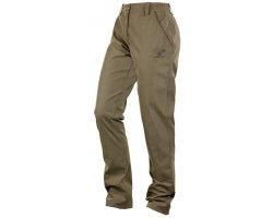 Pantalon de chasse femme York STAGUNT