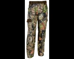 Pantalon de chasse léger Mossy Oak
