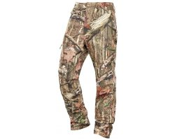 Pantalon de chasse Boissy Break Up Infinity Stagunt