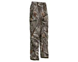 Pantalon de chasse palombe Ghost camo wet PERCUSSION