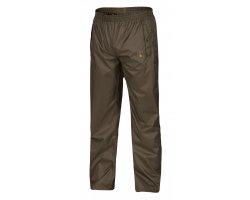 Pantalon de pluie Survivor Deerhunter