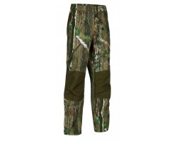 Pantalon de traque camouflage imperméable Deerhunter