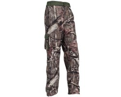 Pantalon Scent-Factor Mossy Oak Break Up Infinity