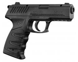 Pack Pistolet à air comprimé P27 avec accessoires GAMO
