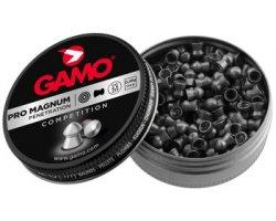 plombs_pro_magnum_penetration_gamo