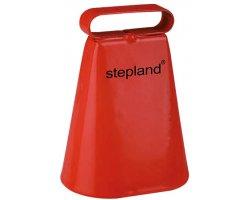 sonnaillon_1_orange_stepland_chien_cote_chasse
