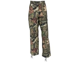 Pantalon Cargo Mossy Oak Break Up Infinity