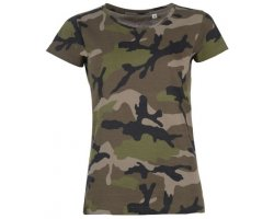 tee_shirt_femme_chasse_camouflage