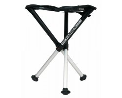 Trepied Walkstool Comfort