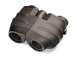 Jumelle Tasco Essentials 10-25 Compacte