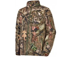 Veste de chasse Chambord Break Up Infinity Stagunt