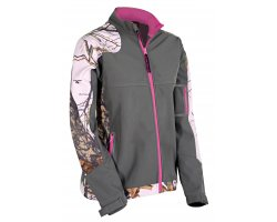 Veste_Softshell_femme_Casual_Mossy_Oak_Break_Up_Country_Pink_cote_chasse
