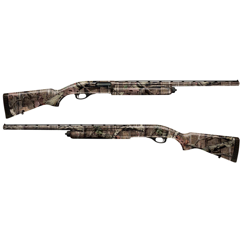 Kit Camouflage Pour Fusil Mossy Oak Break Up Infinity 1141