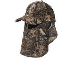 casquette_browning_facemask_xtra_cote_chasse