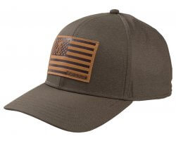 Casquette Company Loden BROWNING