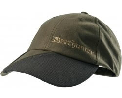 Casquette Cumberland Deerhunter
