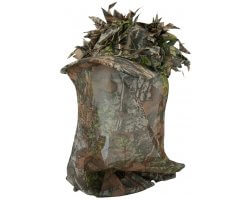 Casquette filet camouflage Deerhunter