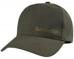 Casquette Upland Deerhunter