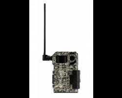 Caméra SPYPOINT Link Micro LTE camo
