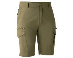 Short vert imperméable Maple DEERHUNTER
