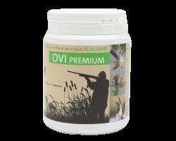 Poudre pour la reproduction OVI premium Sauvag'in