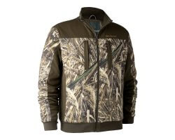 Veste Mallard Zip-in DEERHUNTER