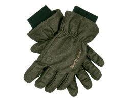 Gants de chasse d'hiver Ram Deerhunter