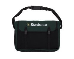 Sac à cartouches Deerhunter