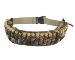 Cartouchière ceinture 25 tubes Max5