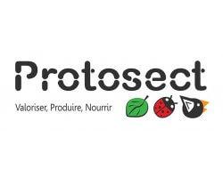 Logo Protosect