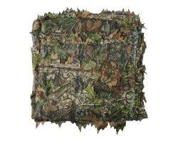 Filet de camouflage Sneaky 3D camouflage DEERHUNTER