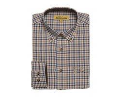 Chemise à manches longues Cottage Verney Carron