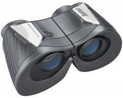 Optique_spectator_sport_permafocus_4X30mm_BUSHNELL