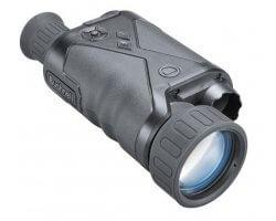 Monoculaire de vision nocturne Bushnell Equinox Z2 6x50