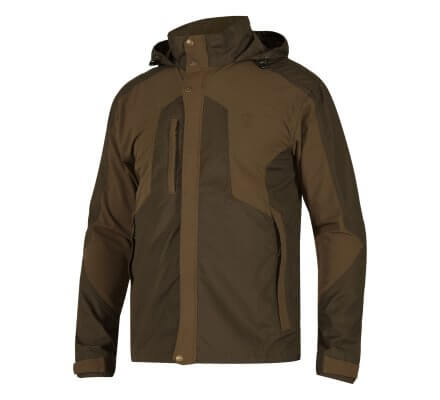 Veste de chasse Strike Deep Green Deerhunter